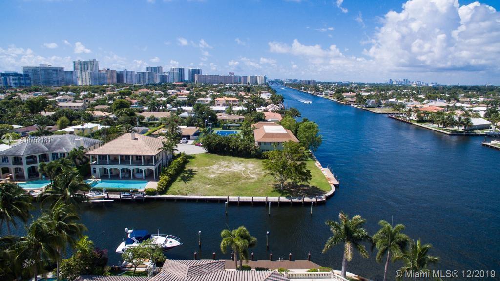 287 Codrington Dr, Lauderdale By The Sea, FL 33308