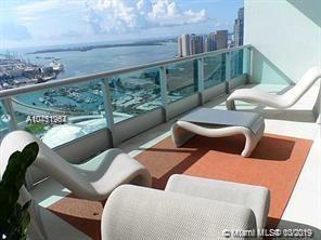 900 Biscayne Blvd #4905, Miami FL 33132