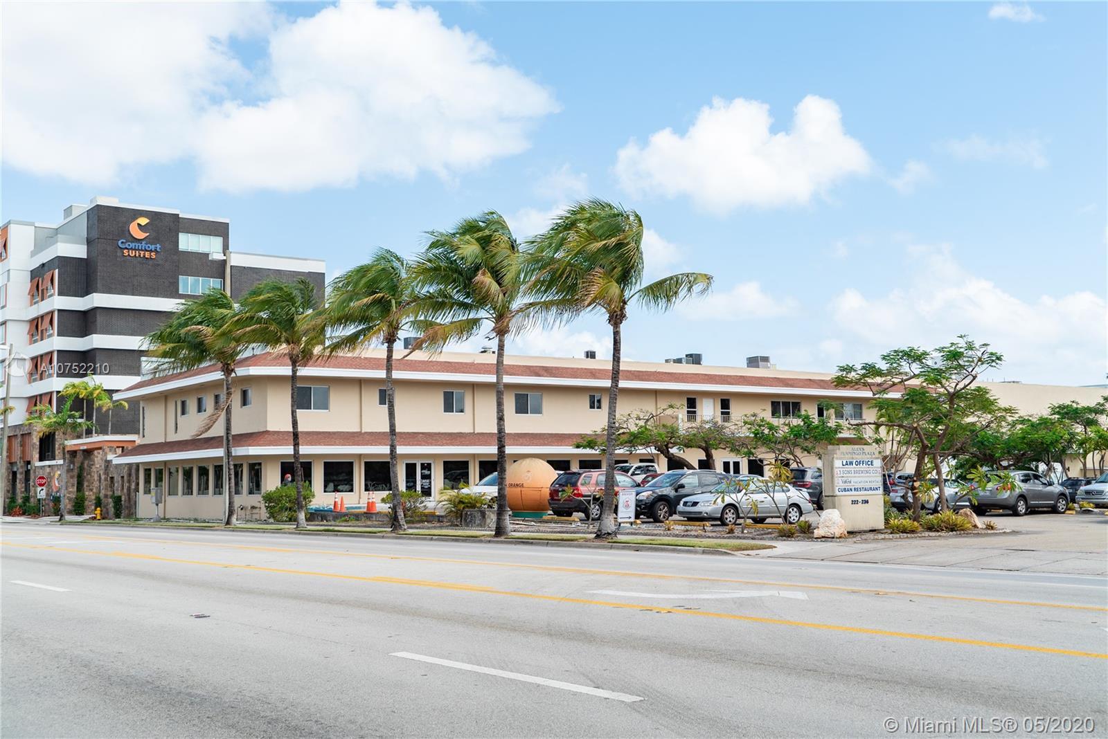 222 N Federal Hwy 102, Dania Beach, FL 33004