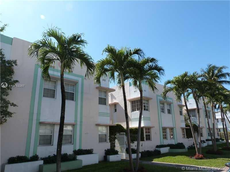 530  15th St #102 For Sale A10752257, FL