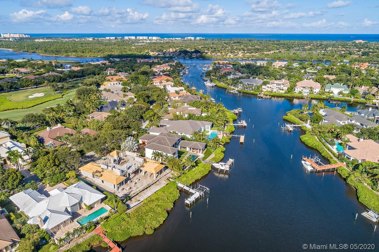 171 Commodore, Jupiter, FL 33477