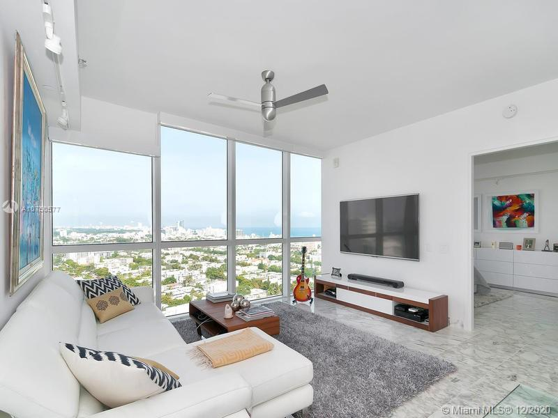 450  Alton Rd #2708 For Sale A10750577, FL
