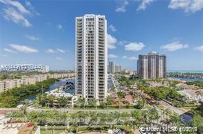 19400  TURNBERRY WAY #1722 For Sale A10752440, FL