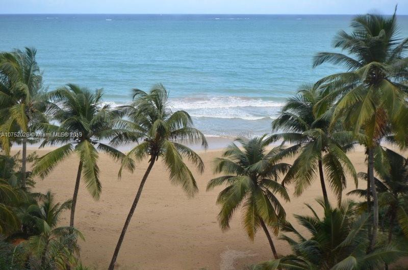 4429 Isla Verde 1002, Other County - Not In Usa, PR 00910