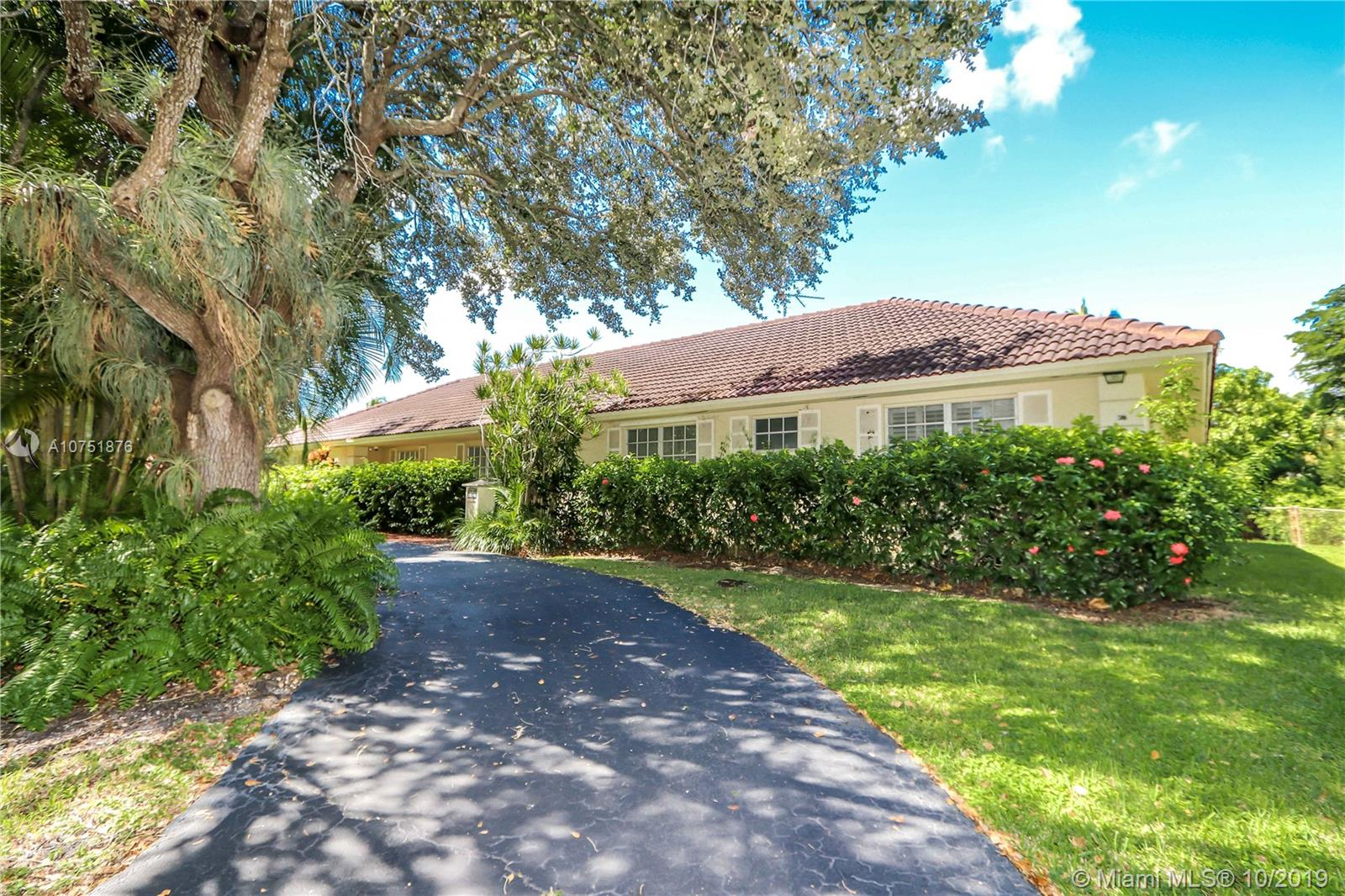 13272 SW 57th Ct  For Sale A10751876, FL