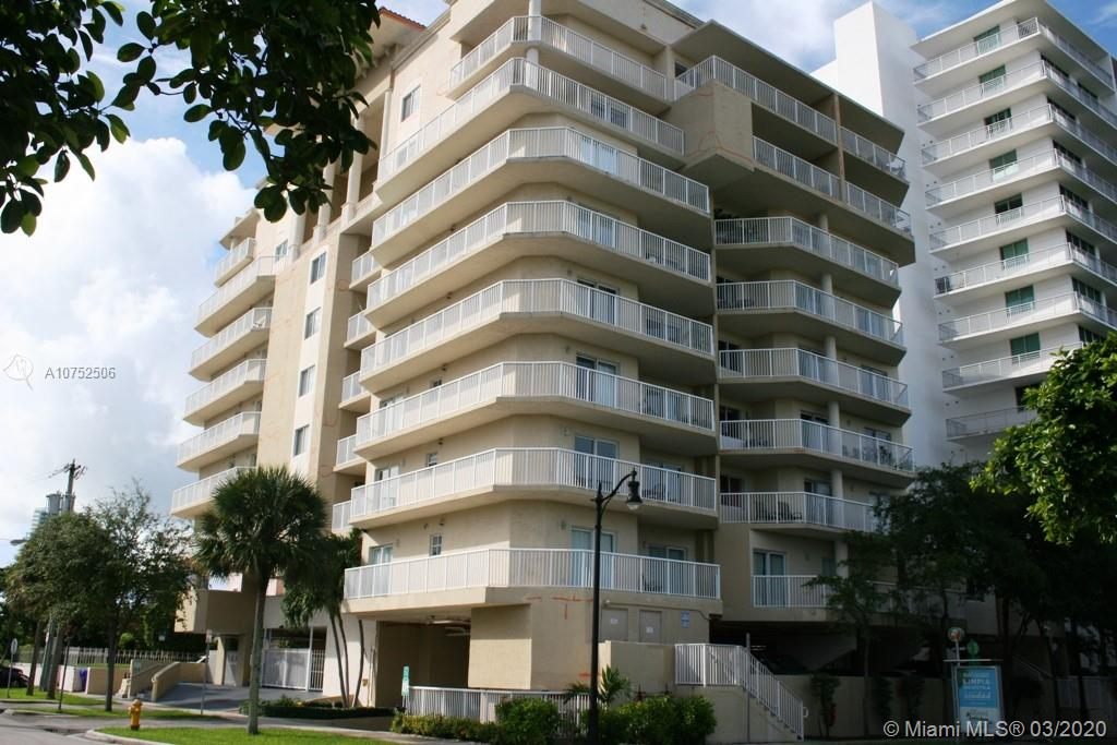 280 SW 20th Rd #406 For Sale A10752506, FL