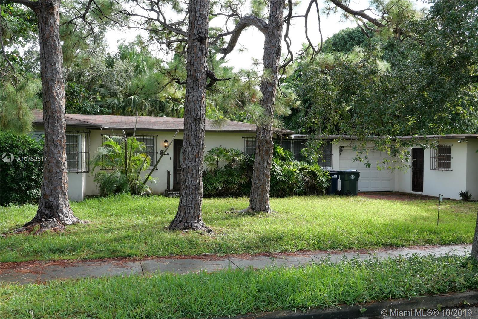 6250 SW 42nd Ter  For Sale A10752517, FL
