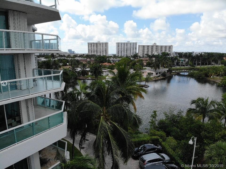 16500  Collins Ave #356 For Sale A10752531, FL