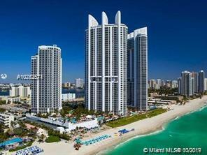 18001  Collins Ave #1201 For Sale A10752571, FL