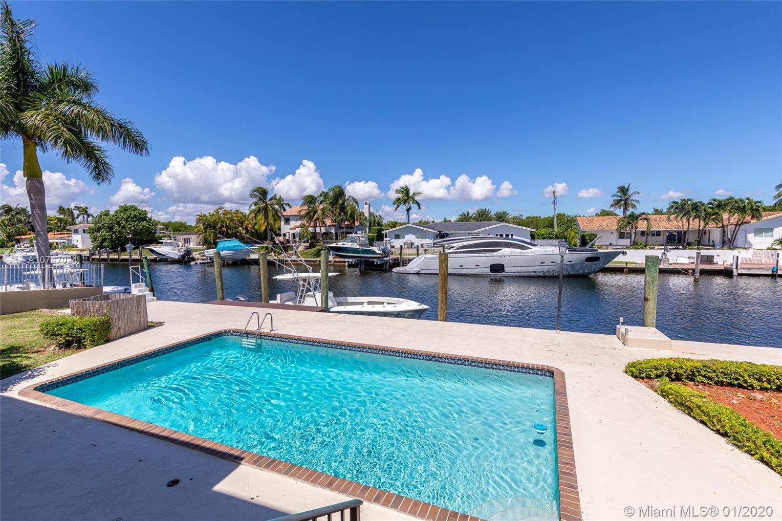 1051  san pedro  For Sale A10747024, FL