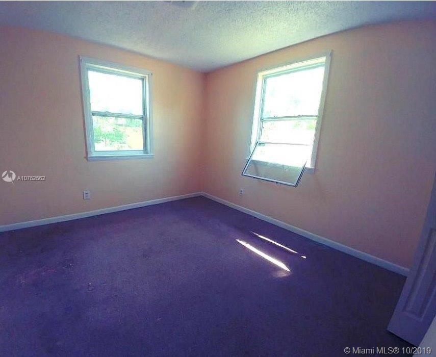 1438 W 22, Other City - In The State Of Florida, FL 32209