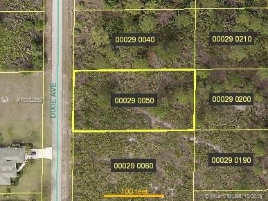 1414 Dixie Ave, Other City - In The State Of Florida, FL 33972