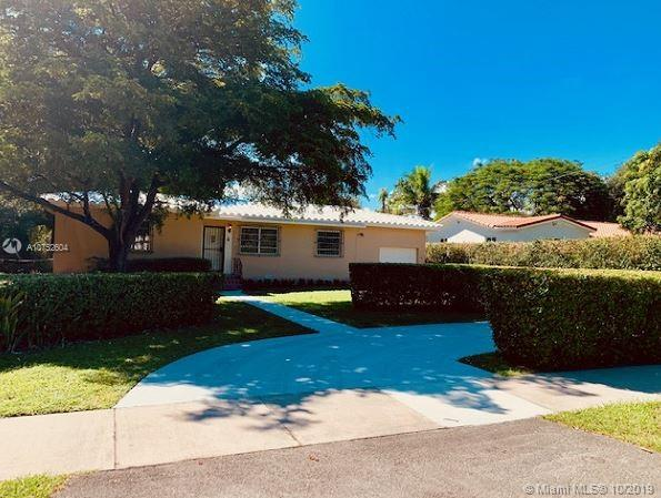 3240 S Red Rd  For Sale A10752604, FL