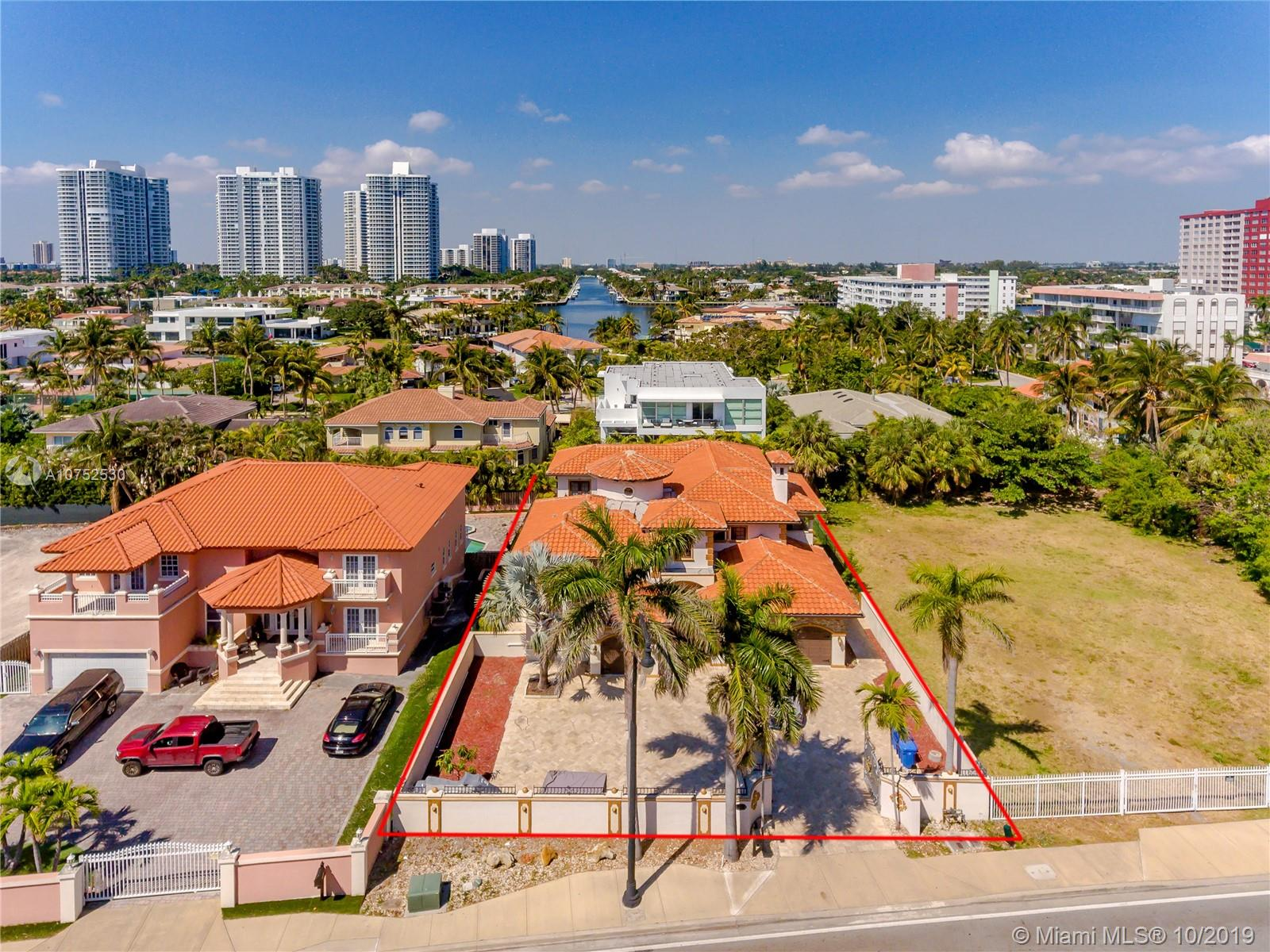 674  Ocean Blvd  For Sale A10752530, FL