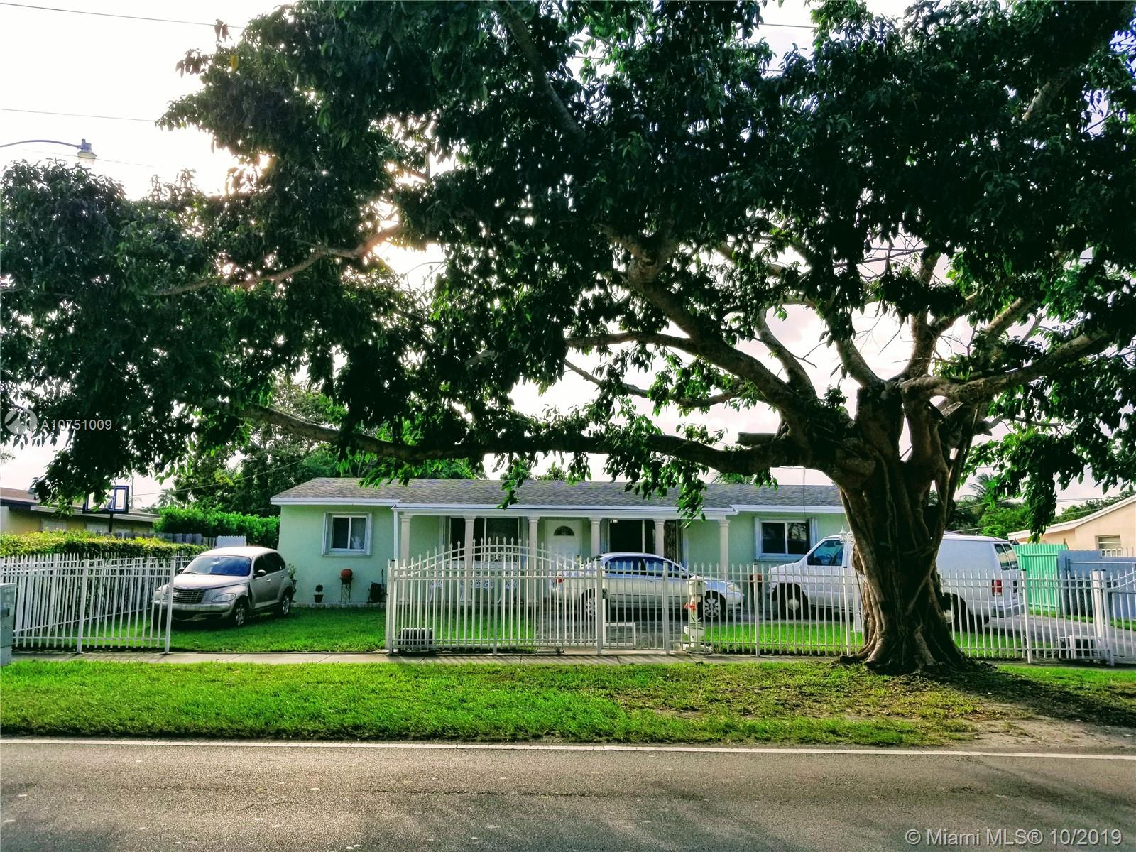 18620 SW 97 AVE #Rear For Sale A10751009, FL