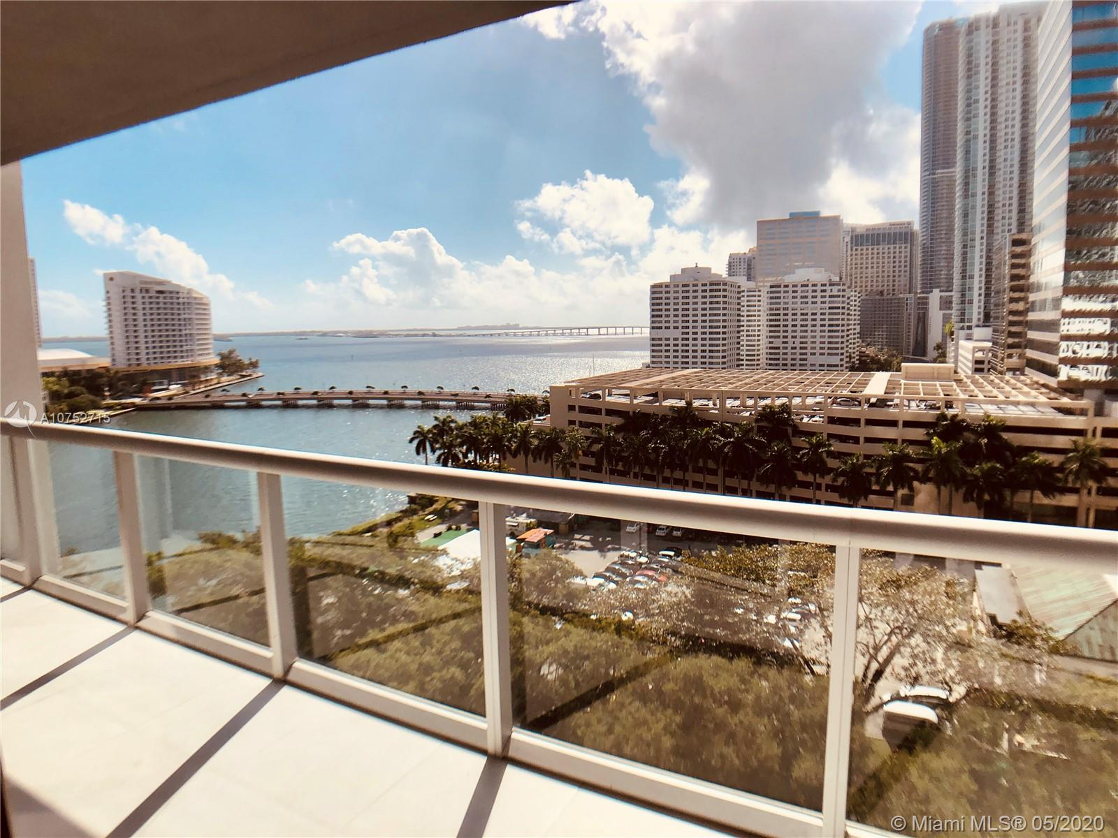 495  Brickell Ave #1209 For Sale A10752715, FL