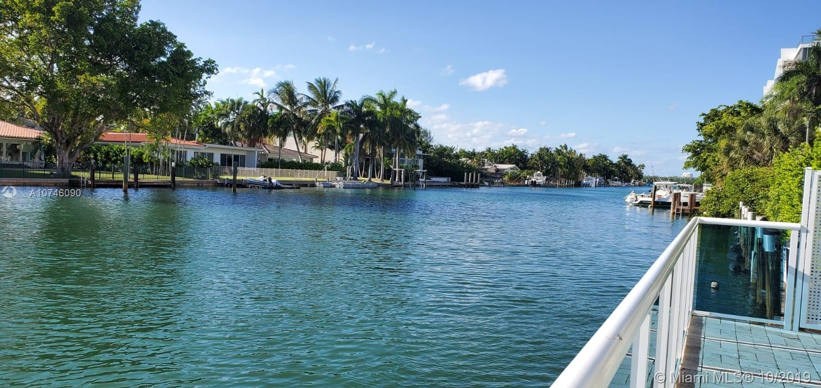 Undisclosed For Sale A10746090, FL