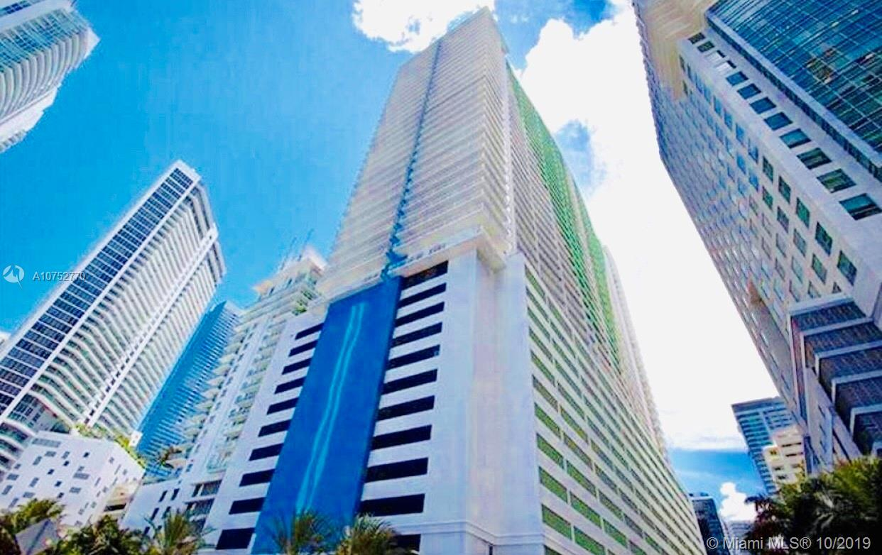 1200  Brickell Bay Dr #3016 For Sale A10752770, FL