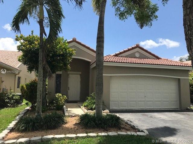 4318  Mahogany Ridge Dr  For Sale A10752809, FL