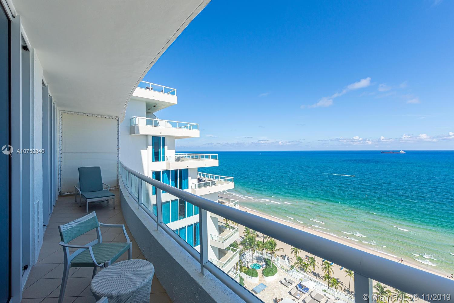 DIRECT OCEAN VIEWS FROM ALL ROOMS! BEST MOST DESIRABLE UNIT IN RITZ CARLTON. RENTED AT $6500 PER A MONTH TILL APRIL 2021- ONE BEDROOM / 1.5 BATHROOM SUITE IN THE LUXURY RITZ-CARLTON HOTEL WITH DIRECT OCEAN VIEW. NOT ON A CONDO HOTEL PROGRAM. UNIT OWNER STAYS OFF THE SEASON AND RENTS DURING SEASON.  SUPER HOT DEAL IN 5 STAR RITZ CARLTON!!! BRING ALL OFFERS, SELLERS FINCNAING IS AVAILBLE AT 50% DOWN. CASH FLOW INVESTMENT - TEXT THE AGENT FOR MORE INFO.