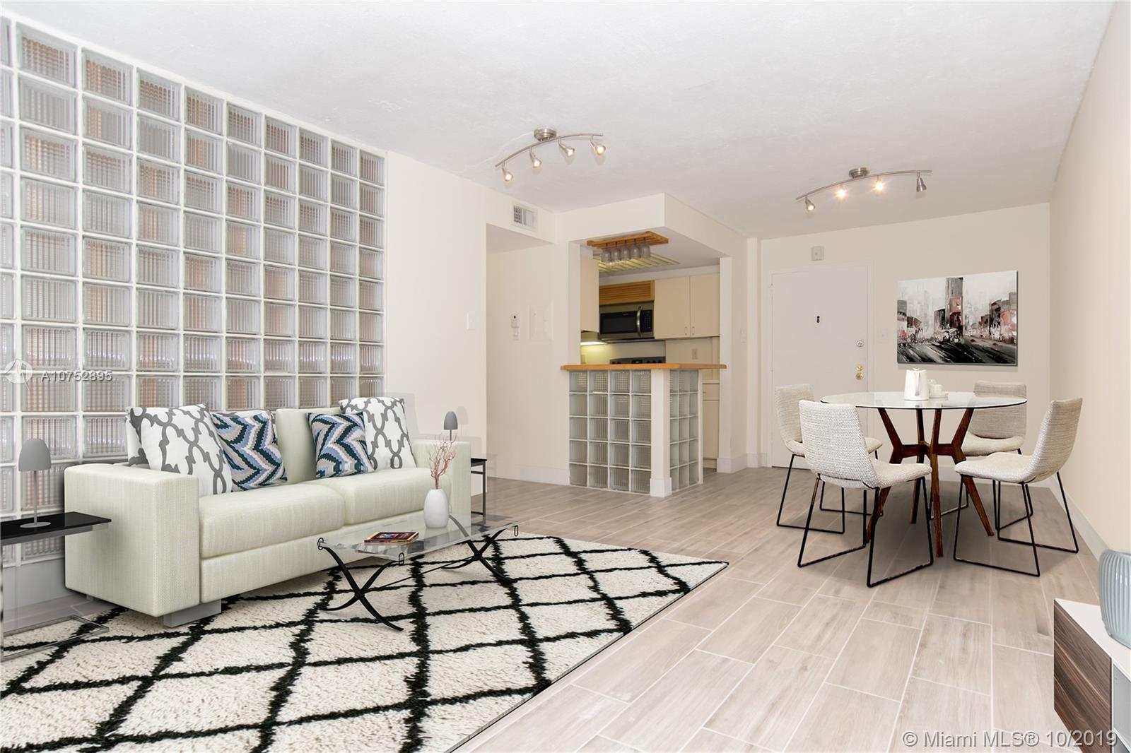 3304  Virginia St #5B For Sale A10752895, FL