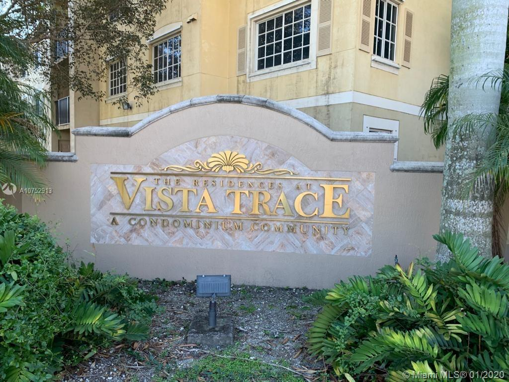 15470 SW 284th St #3104 For Sale A10752913, FL
