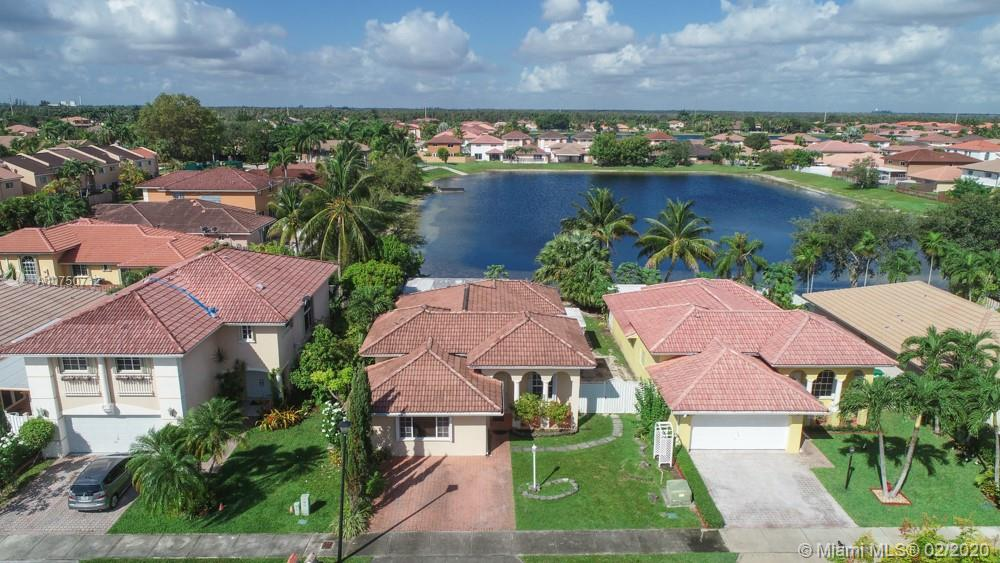 3530 SW 153rd Ave  For Sale A10750712, FL