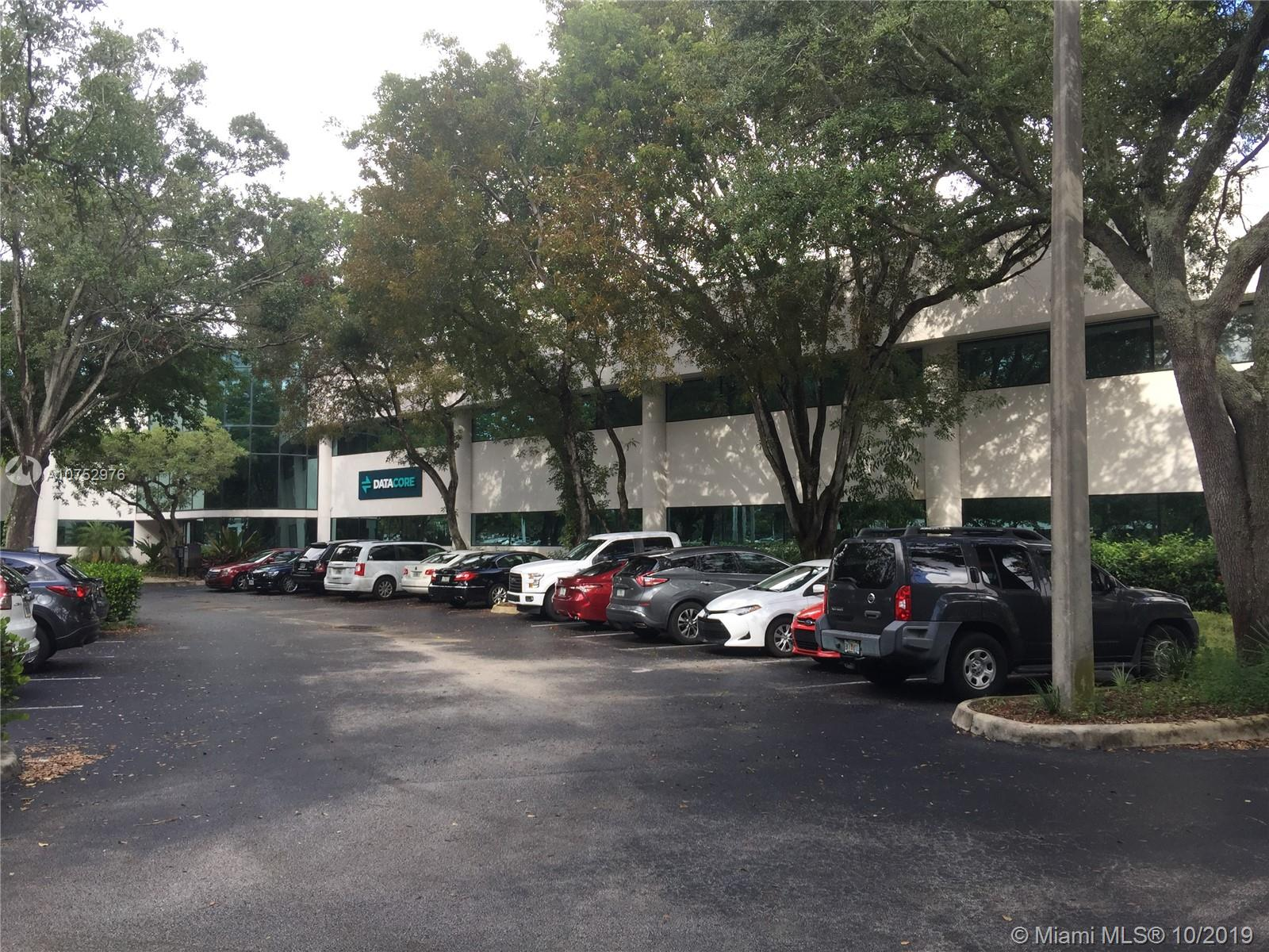 6300 NW 5th Way B, Fort Lauderdale, FL 33309