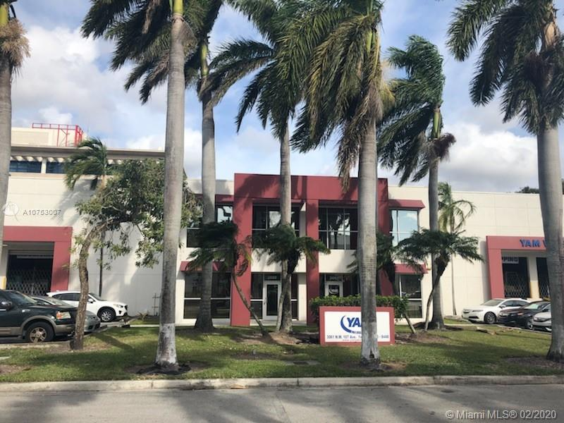 3059 NW 107th Ave, Doral, FL 33172