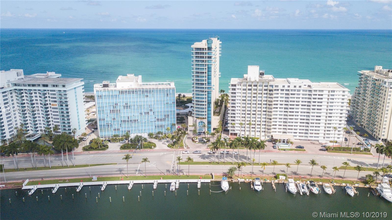 5025 Collins Ave 2406, Miami Beach, FL 33140