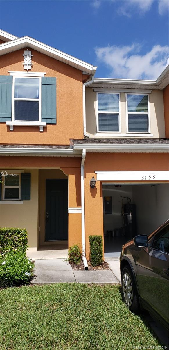 3199 TOCOA CIR 3199, Other City - In The State Of Florida, FL 34746