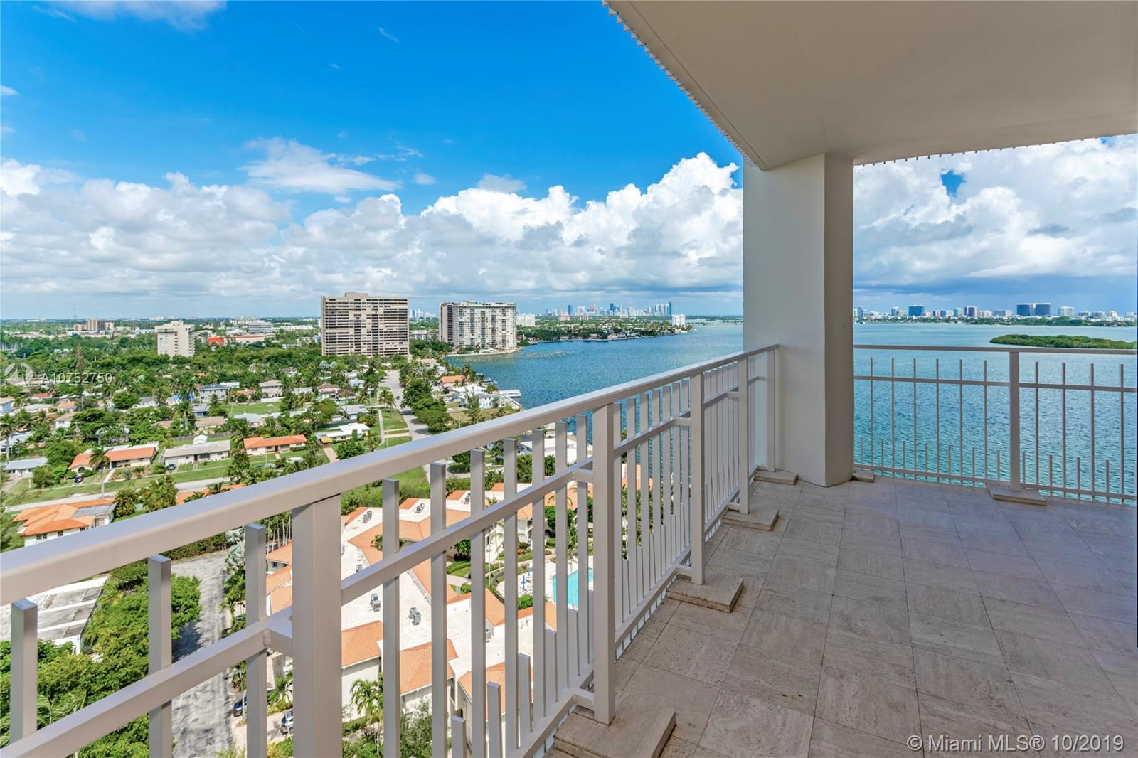4000  Towerside Ter #1903 For Sale A10752750, FL