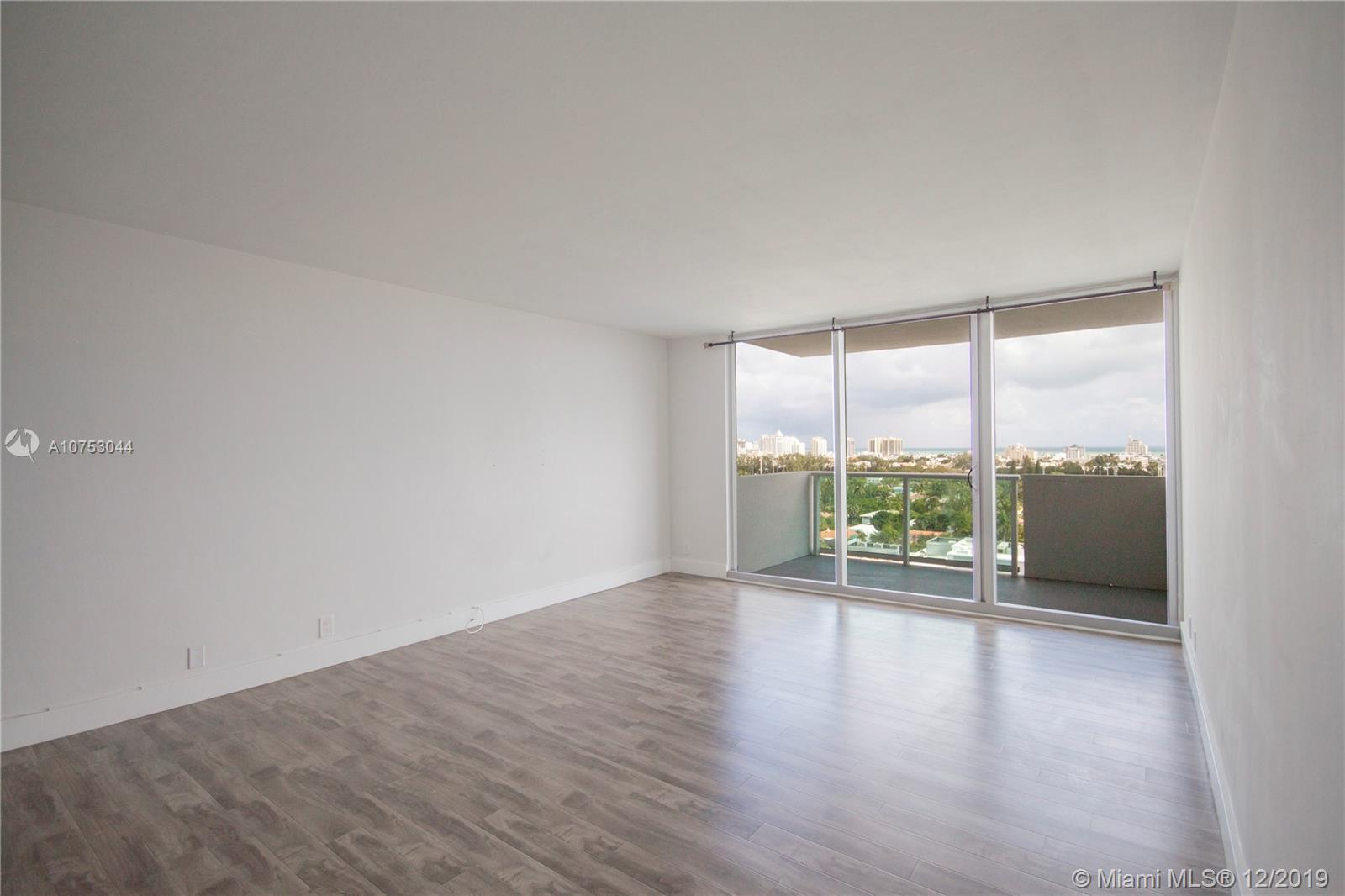 1200  West Ave #1210 For Sale A10753044, FL