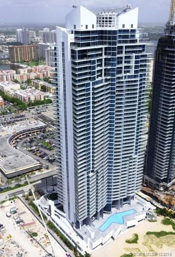 17001  Collins Ave #1206 For Sale A10753087, FL