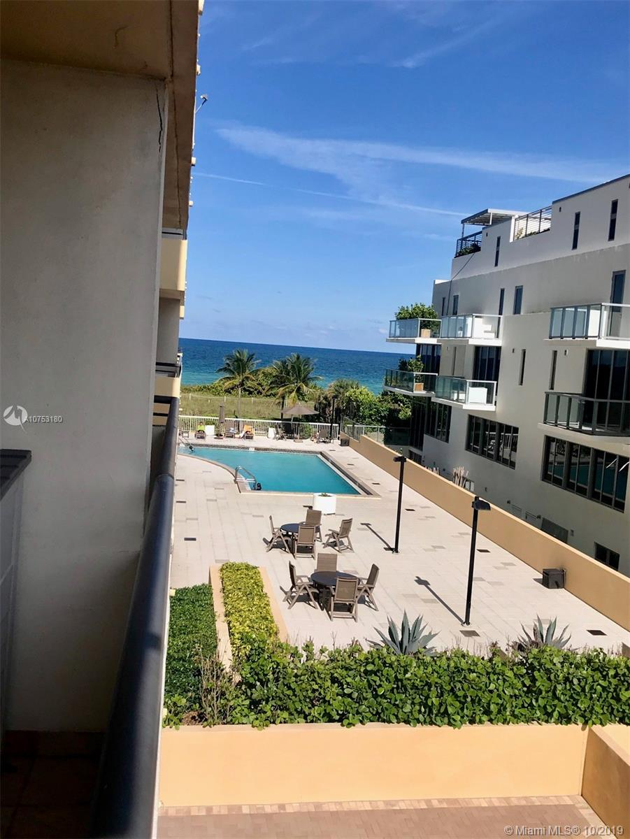 9511  Collins Ave #308 For Sale A10753180, FL