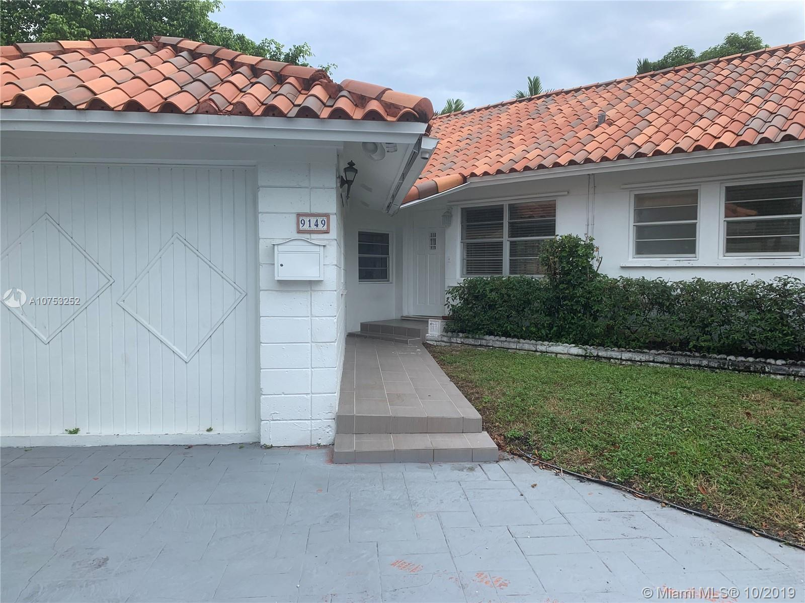 9149  Emerson Ave  For Sale A10753252, FL
