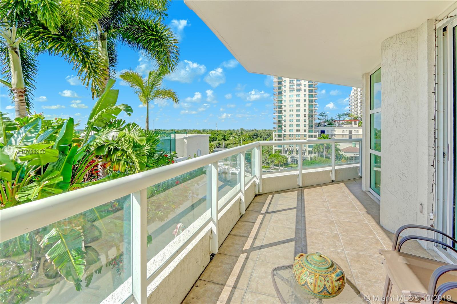 401 SW 4th Ave #702 For Sale A10753255, FL