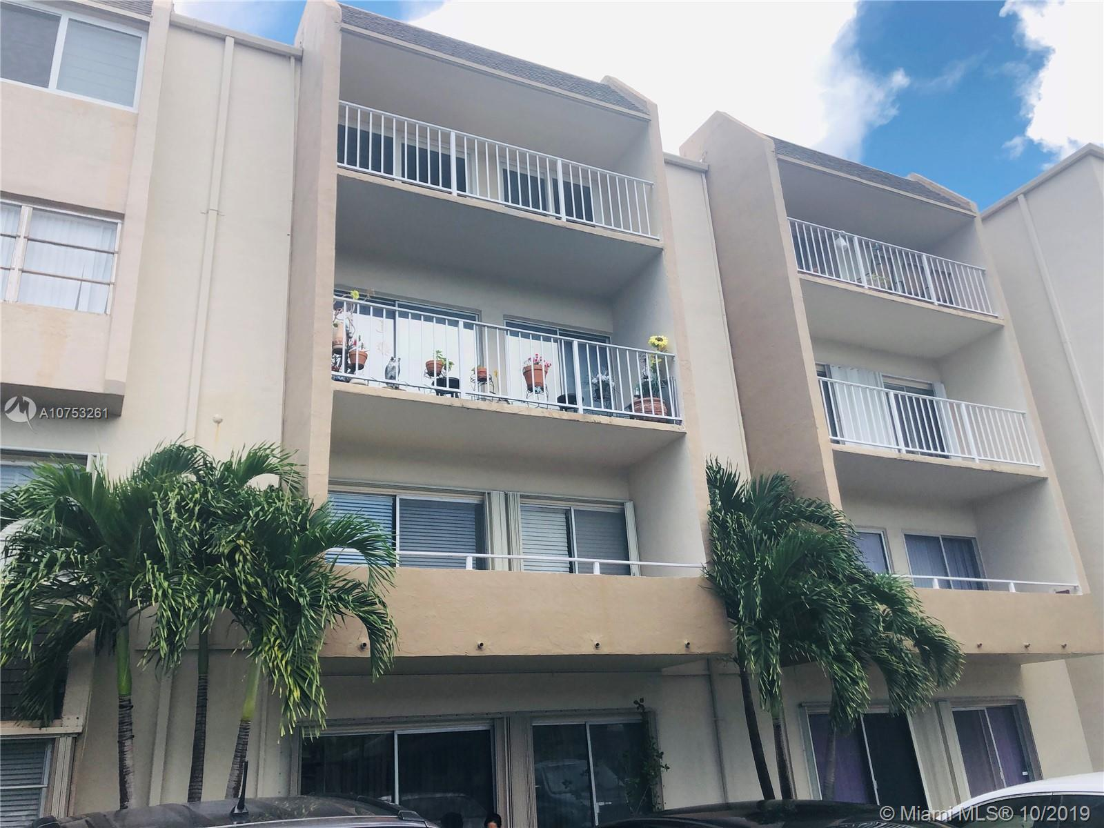 7755 SW 86th St #C-303 For Sale A10753261, FL
