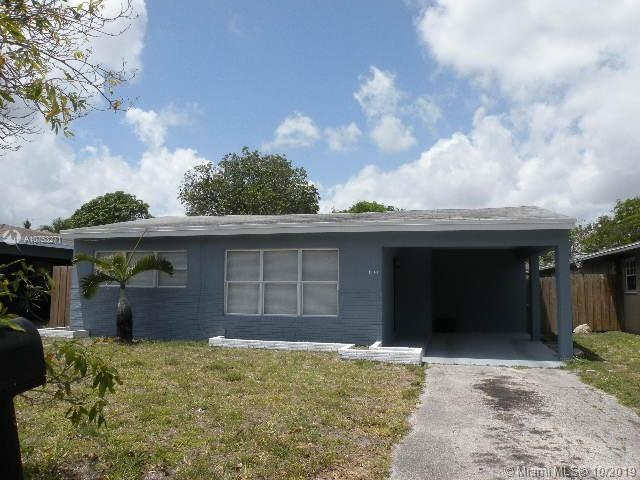 1741 NW 7th Ave  For Sale A10753271, FL
