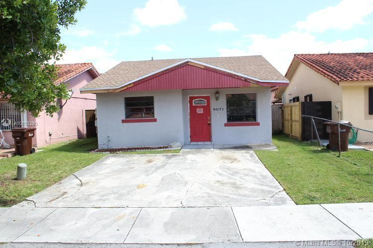 6071 W 22nd Ln  For Sale A10753290, FL