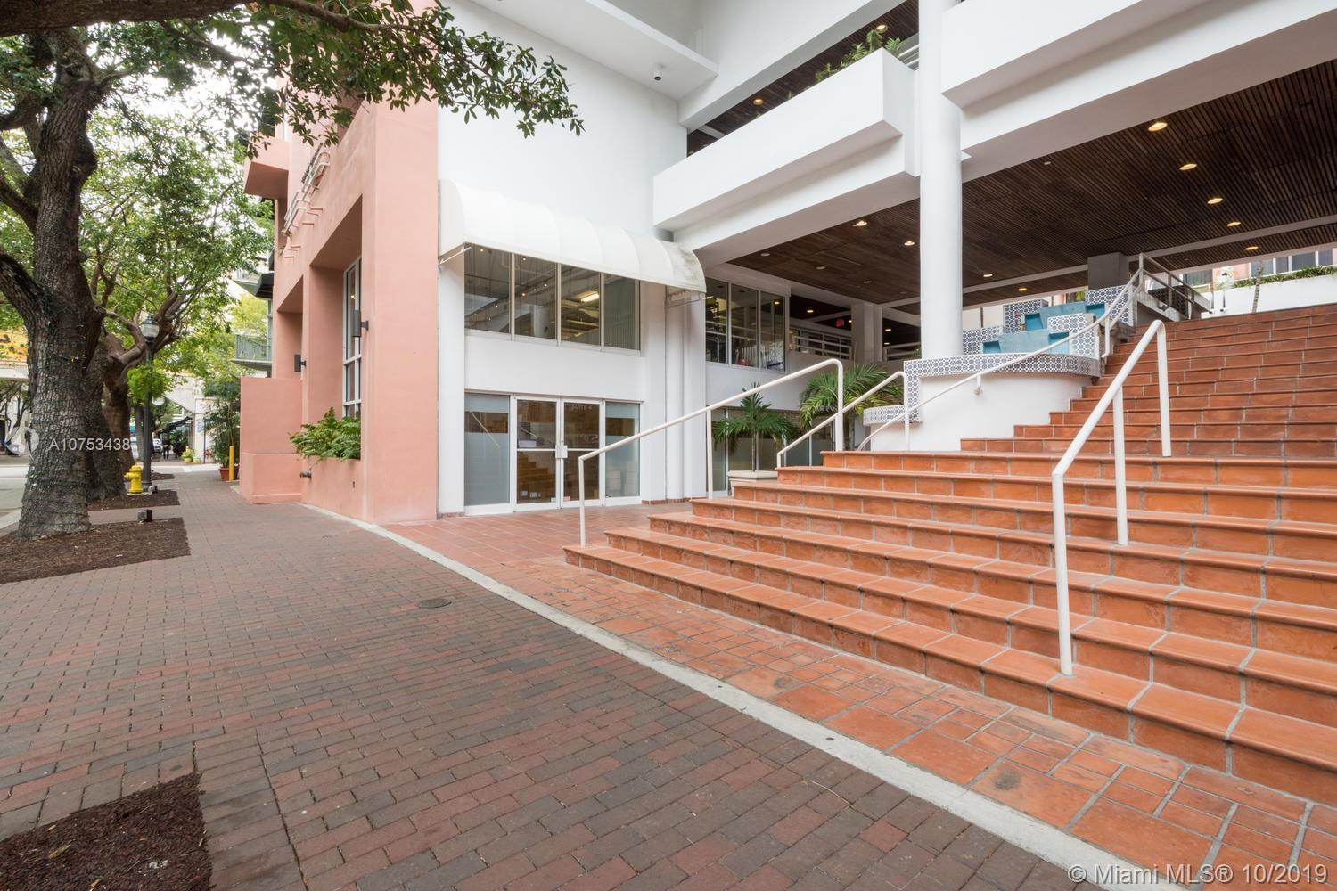 2801  Florida Ave #18/J For Sale A10753438, FL