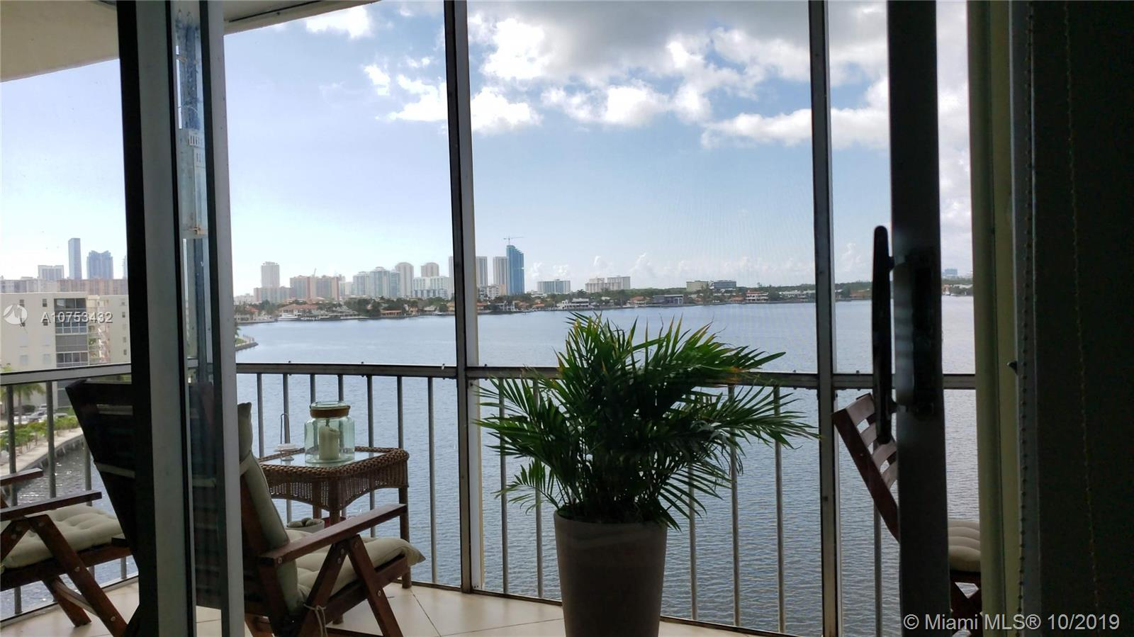 2910  Point East Dr #M602 For Sale A10753432, FL