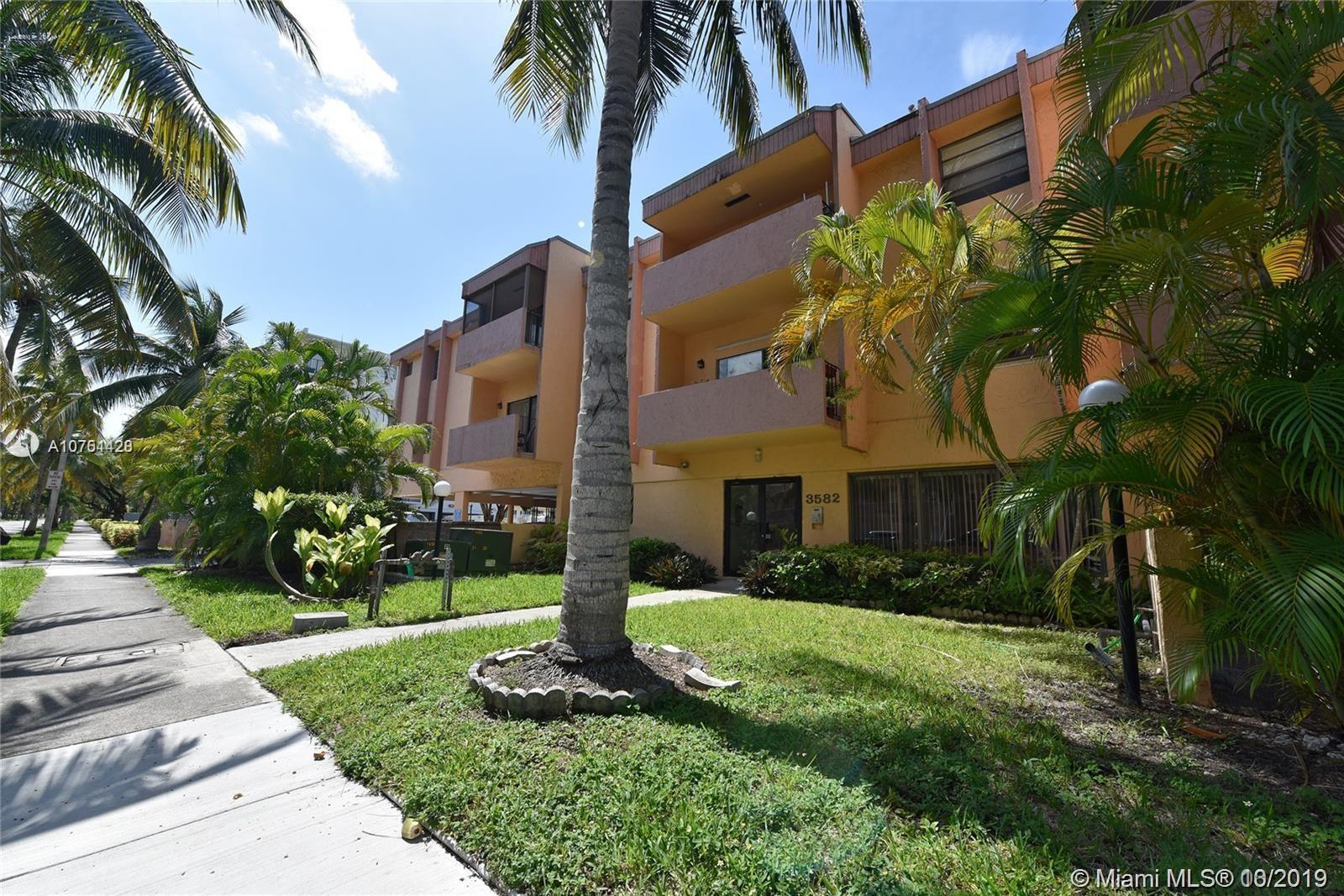 3582 NE 171 St  For Sale A10751428, FL