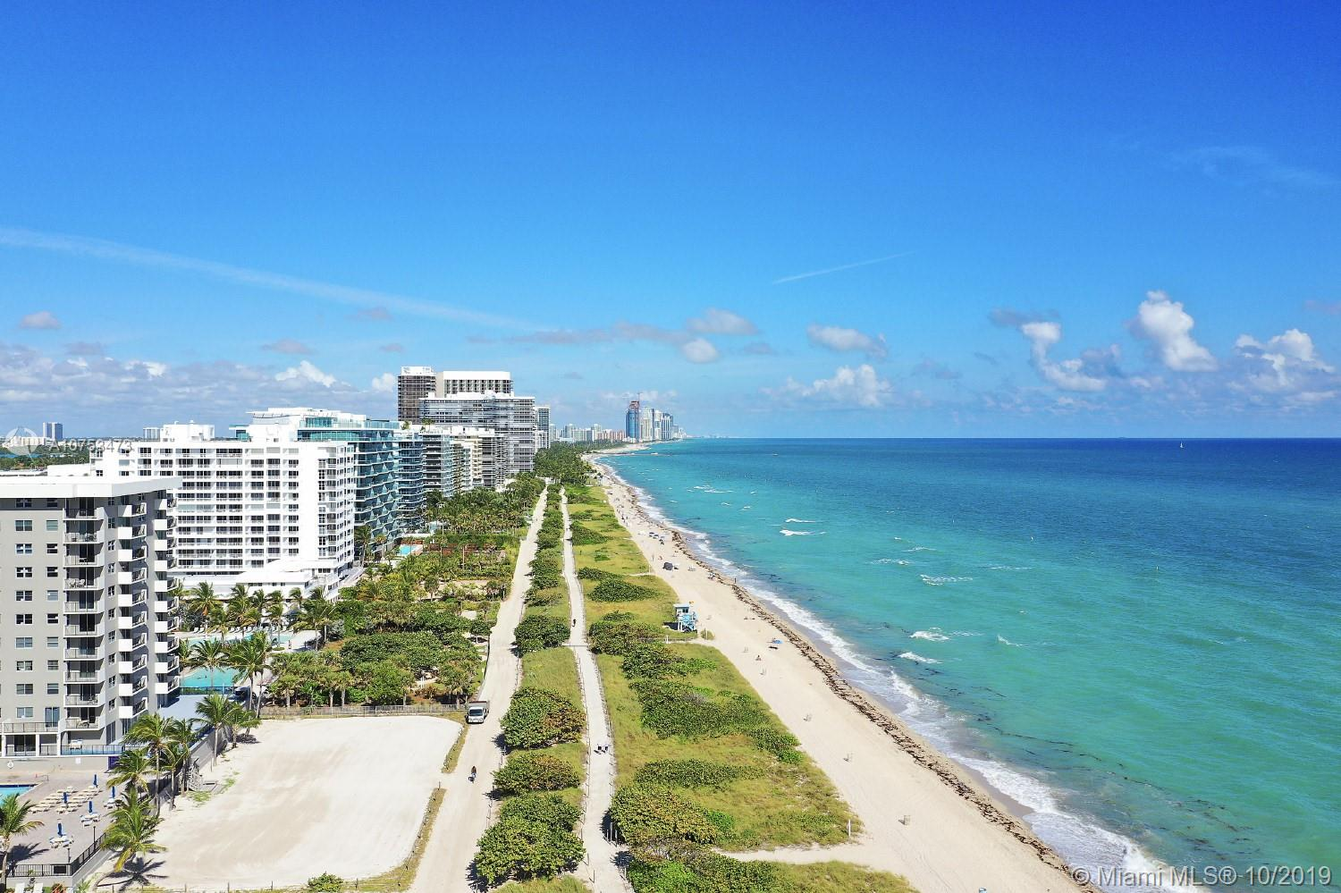 9201  Collins Ave #622 For Sale A10753473, FL