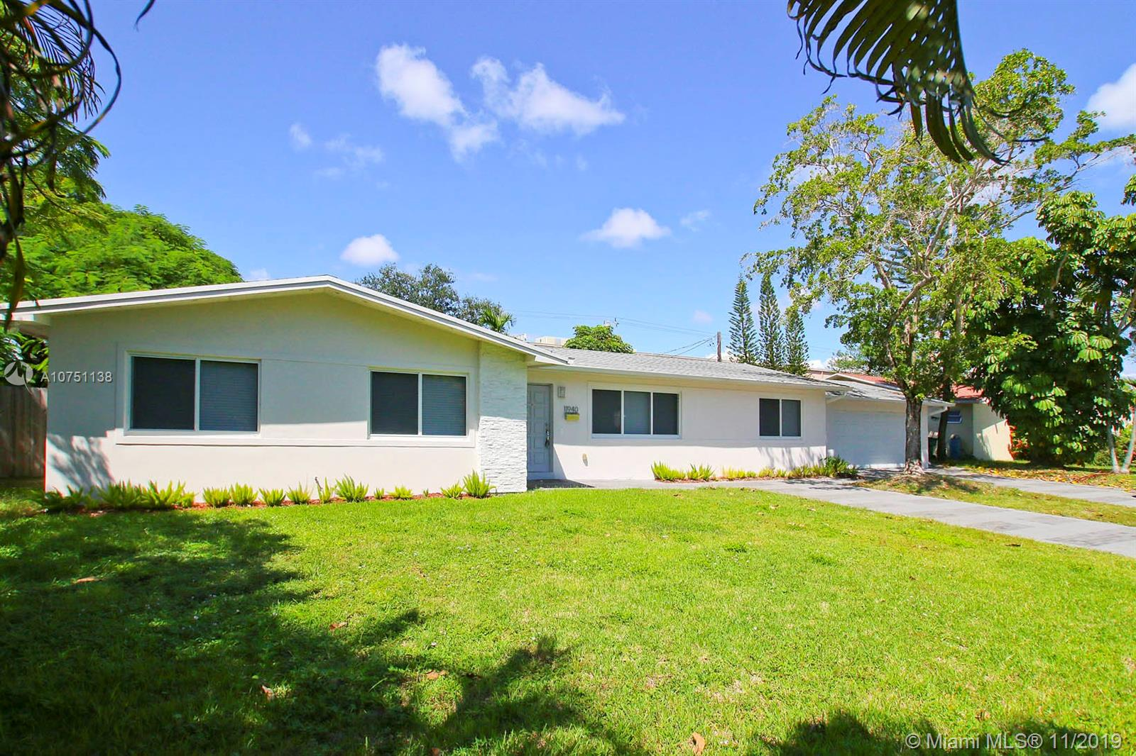 11942 SW 81st Rd #11942 For Sale A10751138, FL