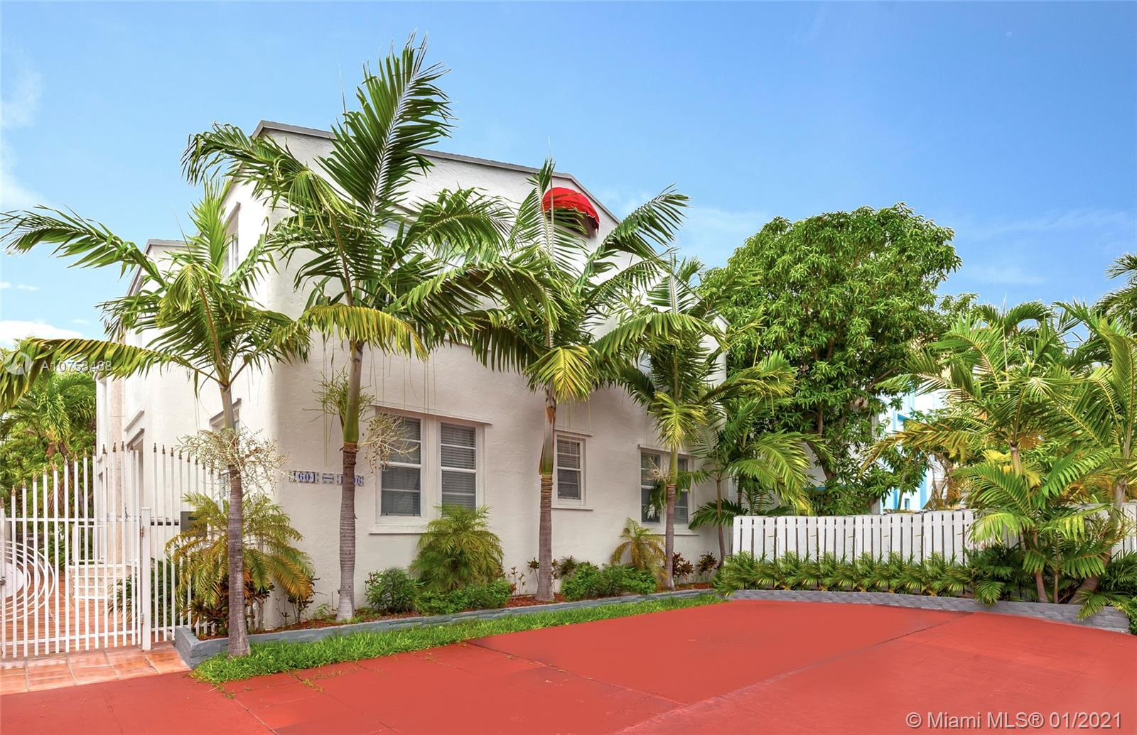 1604  Pennsylvania Ave  For Sale A10753468, FL