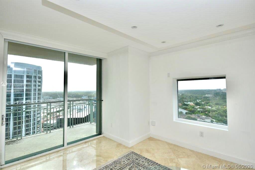 3350 SW 27th Ave #2103 For Sale A10753488, FL