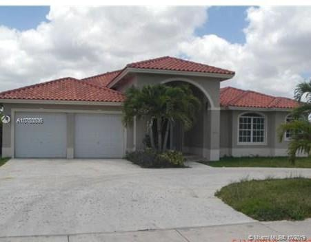 17200 SW 92nd Ct  For Sale A10753536, FL