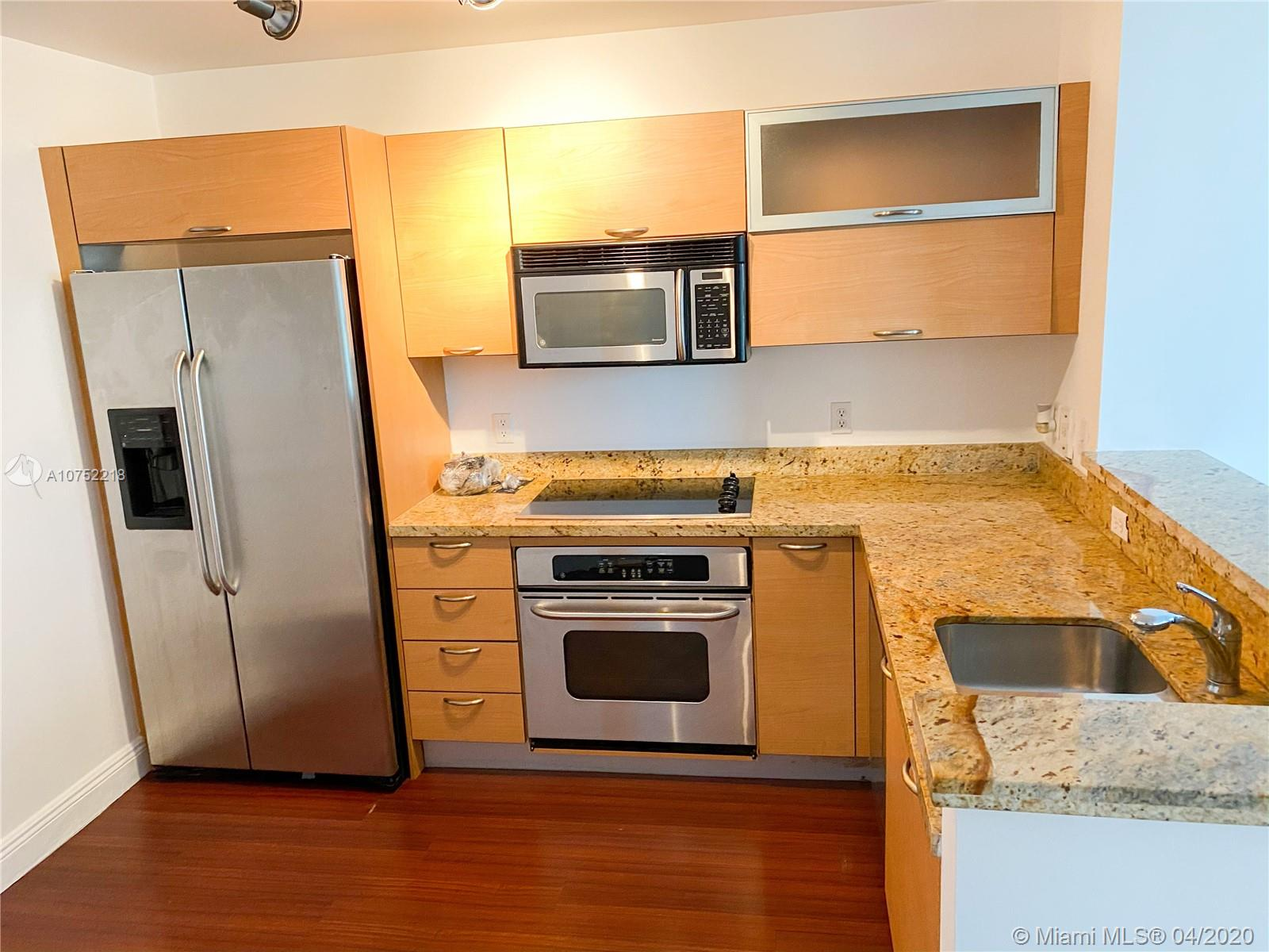 3180 SW 22nd Terrace #408 For Sale A10752218, FL