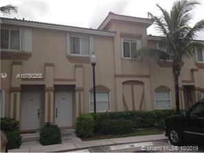 2206 SE 25th Ave  For Sale A10750258, FL